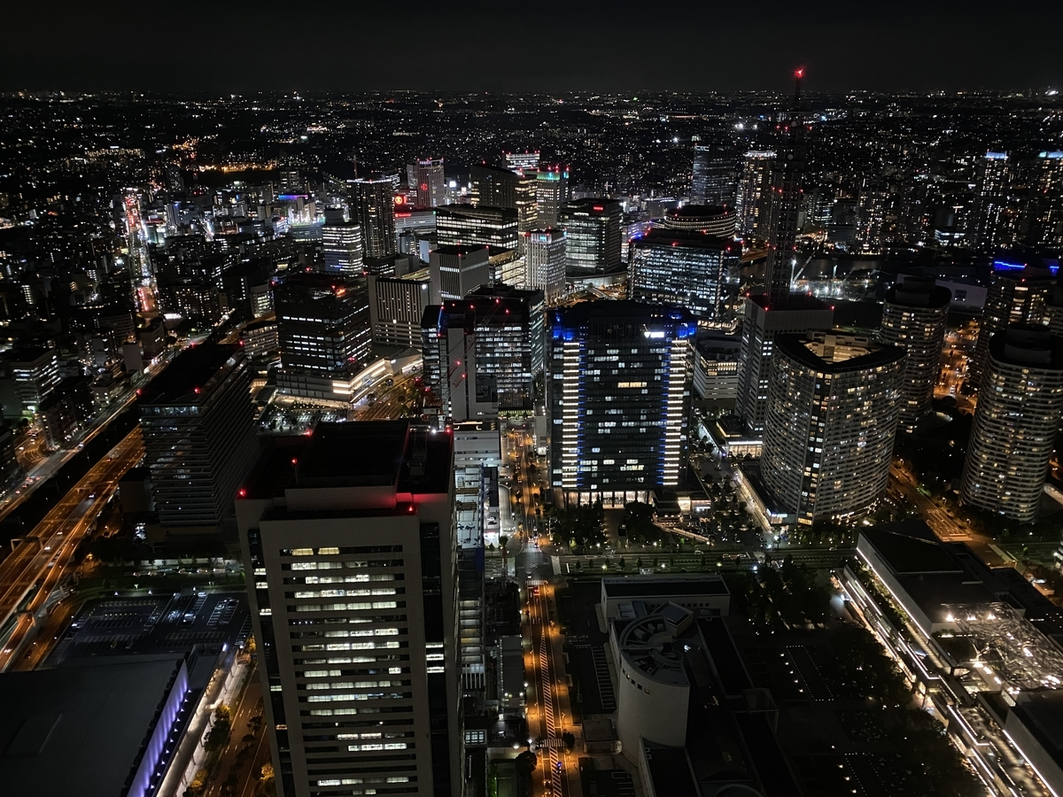 f:id:Nagoya1976:20210908182937j:plain
