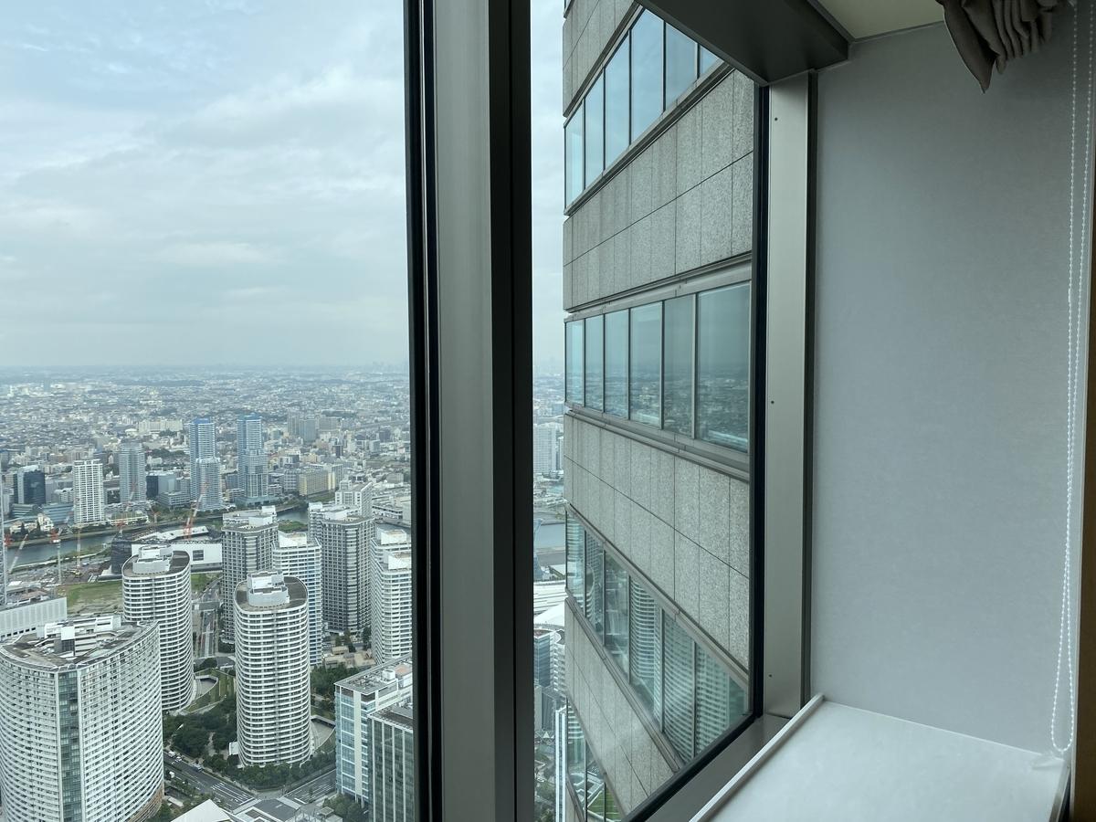 f:id:Nagoya1976:20210908184204j:plain