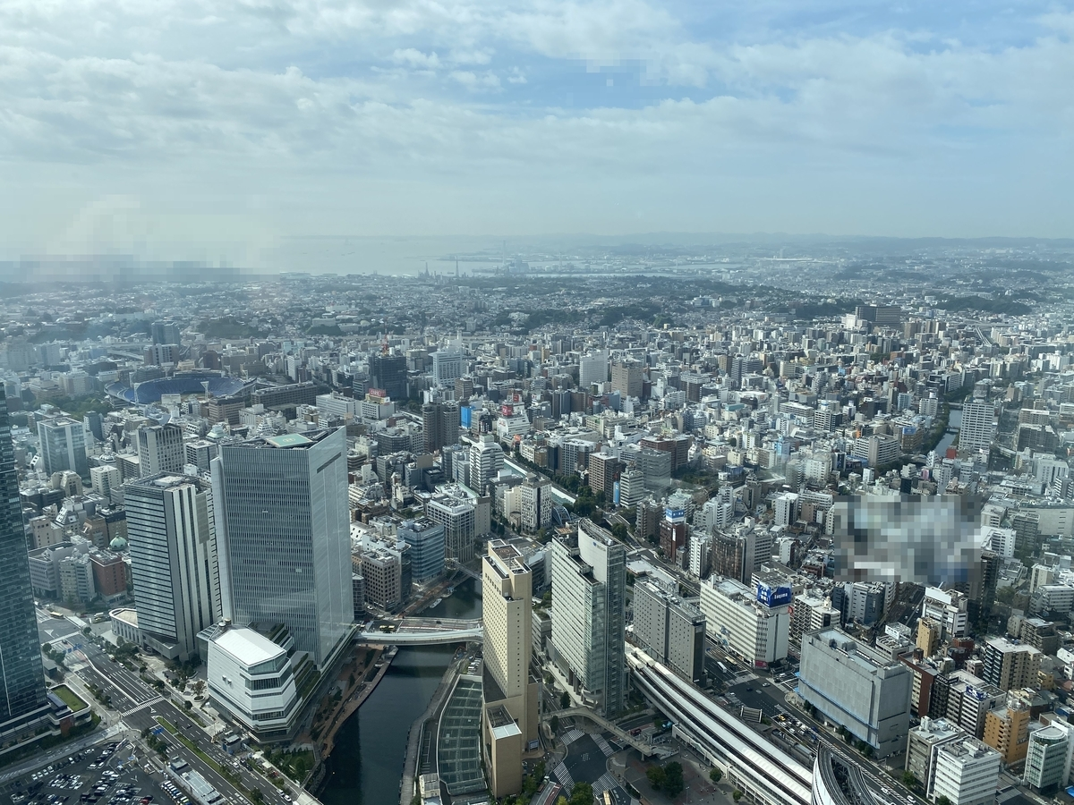 f:id:Nagoya1976:20210908220614j:plain