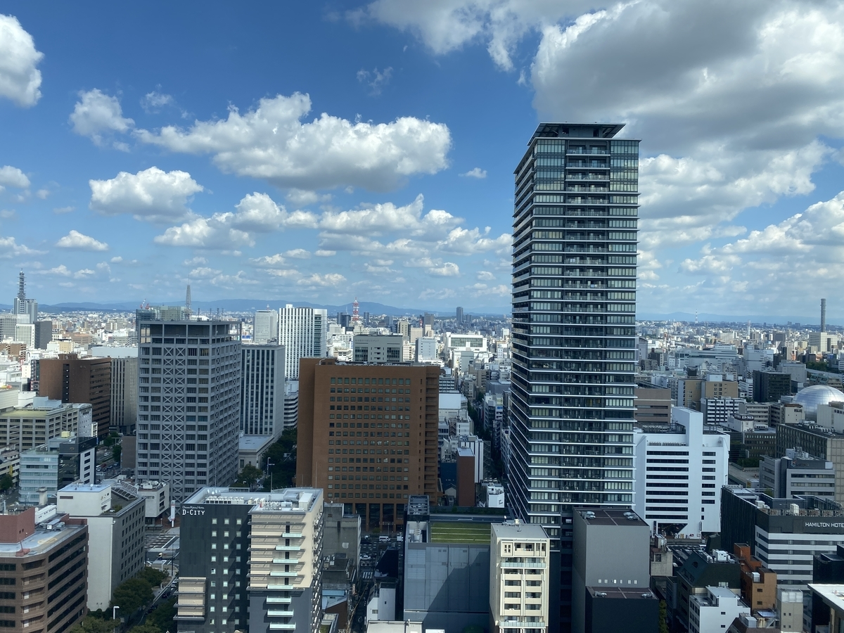 f:id:Nagoya1976:20210915213110j:plain