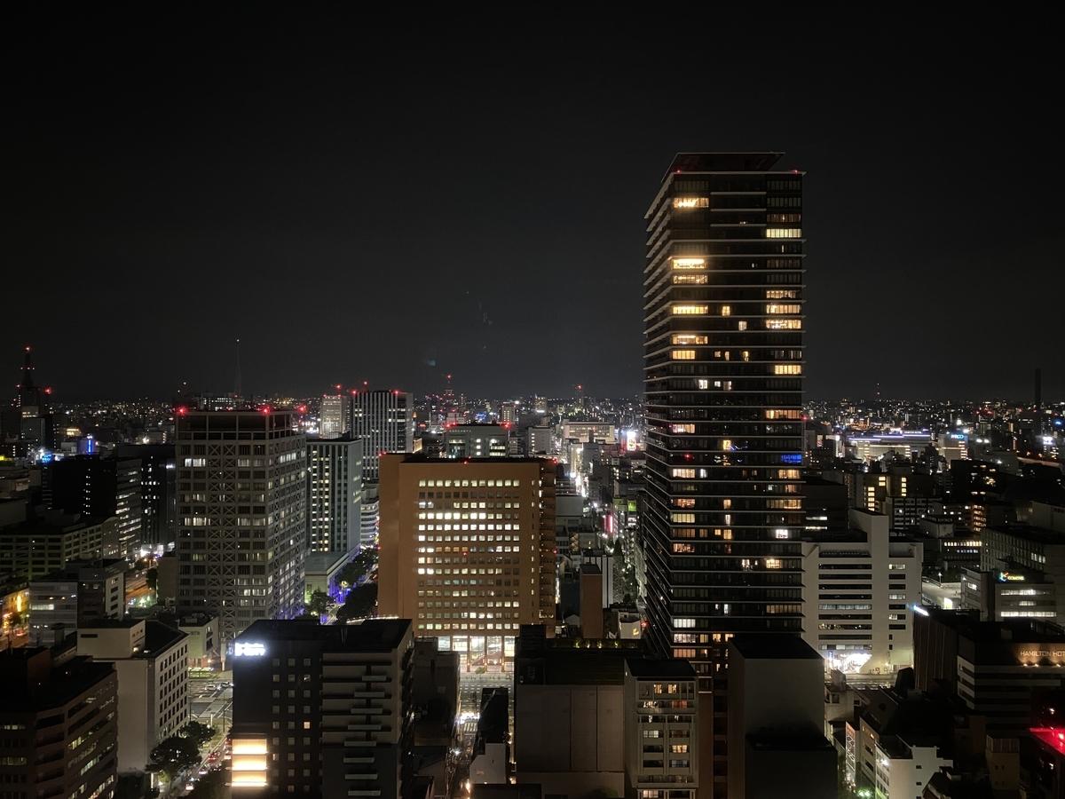 f:id:Nagoya1976:20210915221938j:plain