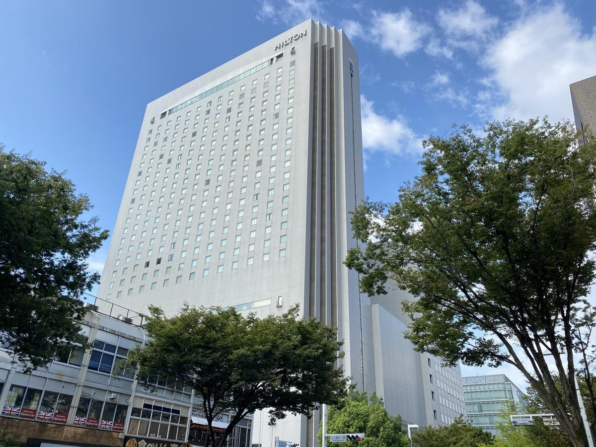 f:id:Nagoya1976:20210916085631j:plain