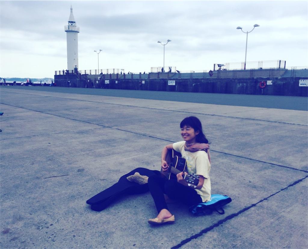 f:id:Naima_c:20161018194702j:image
