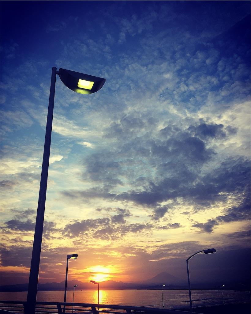 f:id:Naima_c:20161018195936j:image