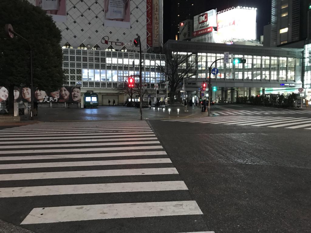 f:id:Nakajima_IT_blog:20180106182345j:plain