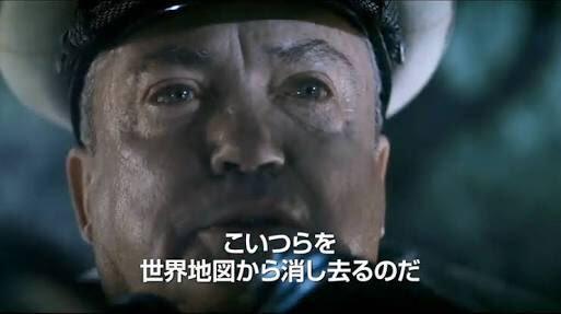 f:id:Nakajima_IT_blog:20180221000342j:plain