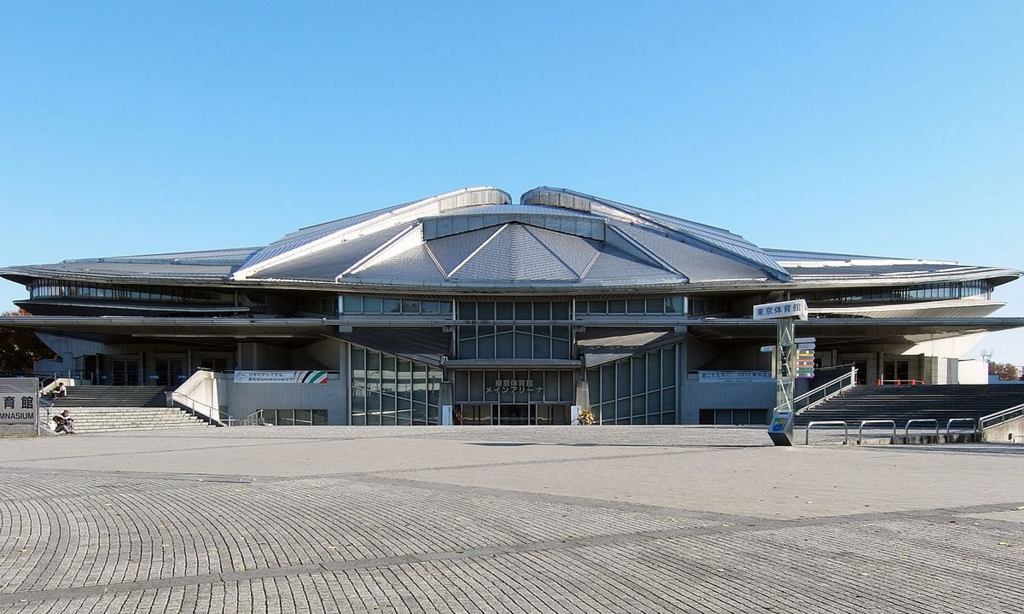 f:id:Nakajima_IT_blog:20180326190243p:plain