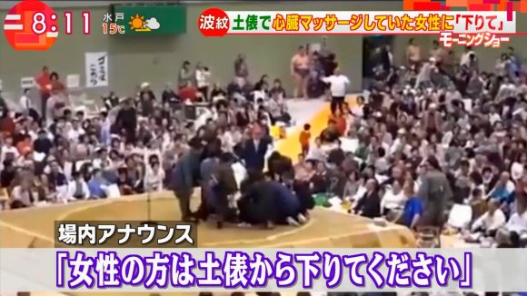f:id:Nakajima_IT_blog:20180408120400p:plain