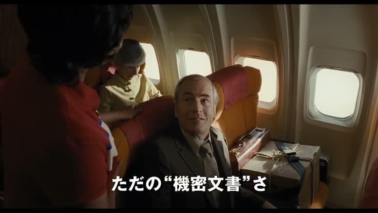 f:id:Nakajima_IT_blog:20180418203622p:plain