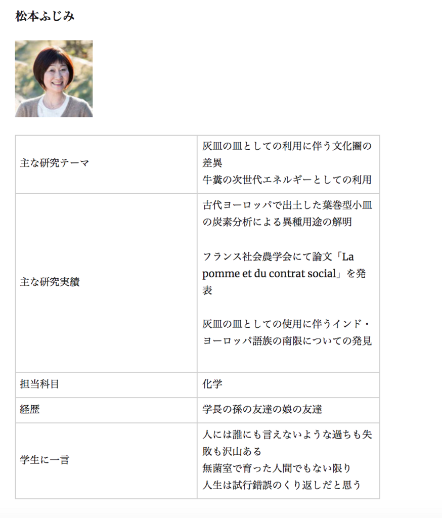 f:id:Nakajima_IT_blog:20180422084119p:plain