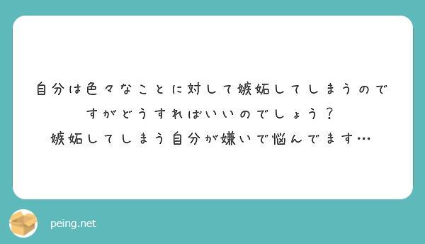 f:id:Nakajima_IT_blog:20180425183247j:plain