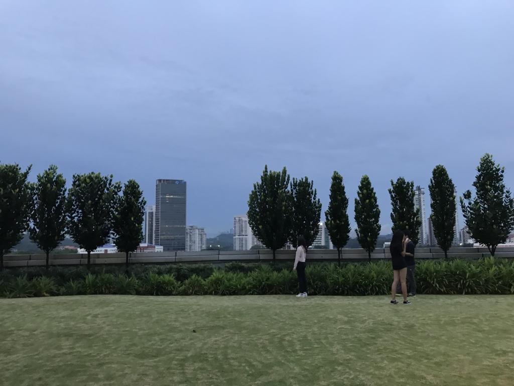 f:id:Nakajima_IT_blog:20180714202231j:plain