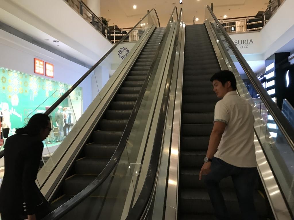 f:id:Nakajima_IT_blog:20180715180059j:plain