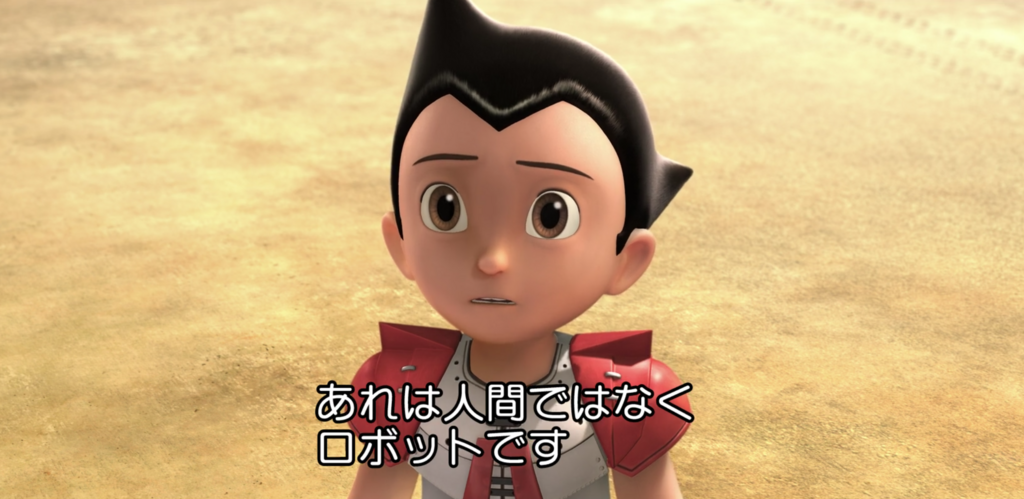 f:id:Nakajima_IT_blog:20180809192318p:plain