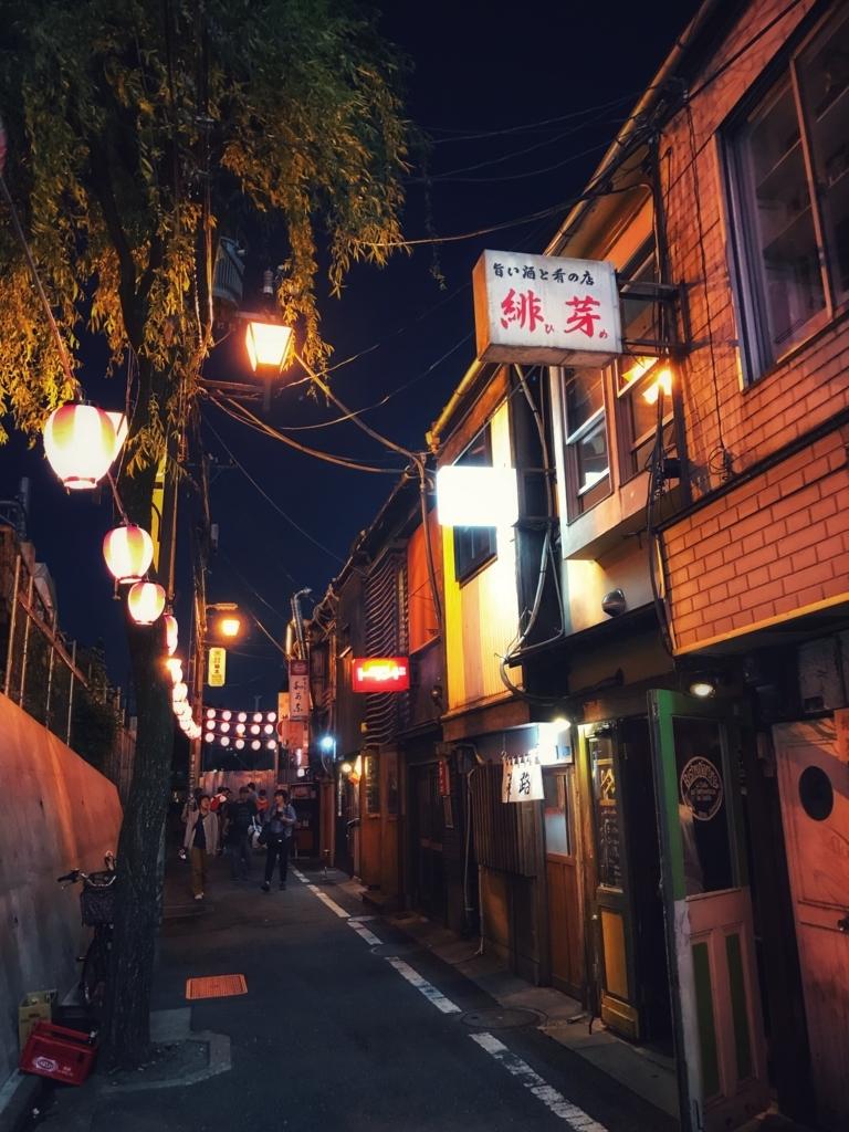 f:id:Nakajima_IT_blog:20180828214606j:plain