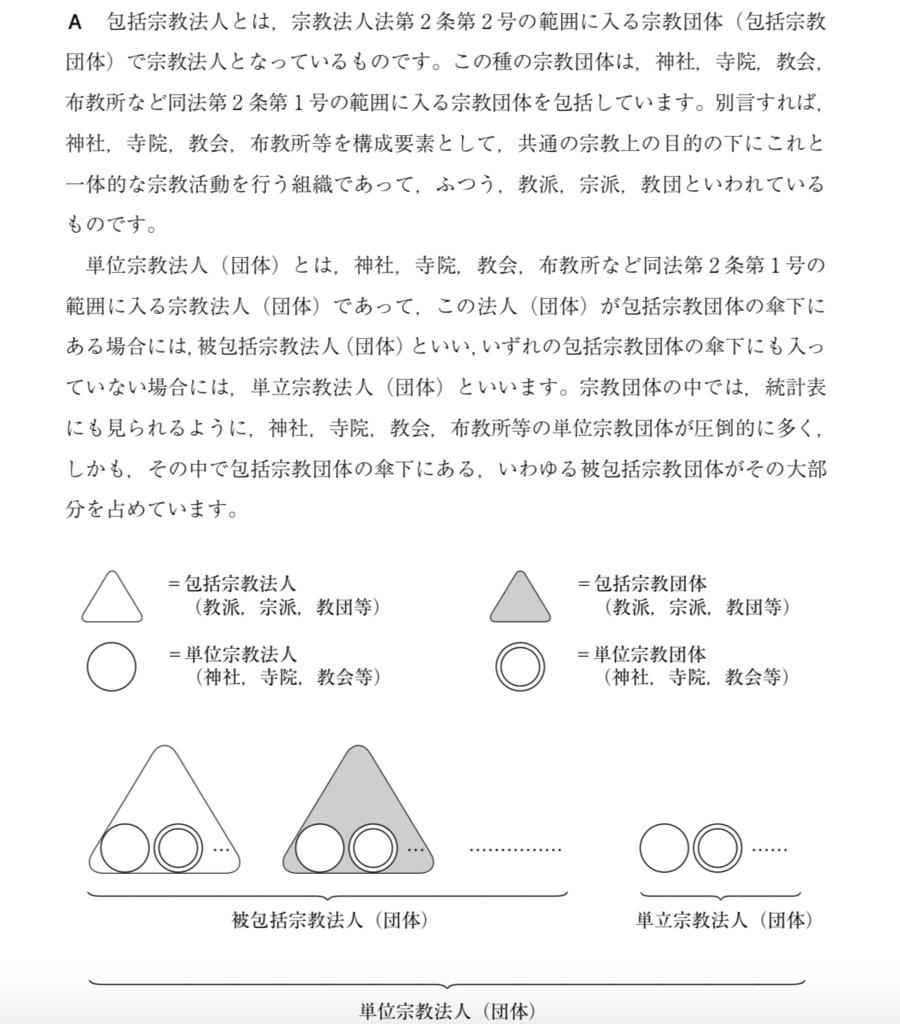 f:id:Nakajima_IT_blog:20180906230133p:plain