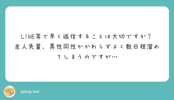 f:id:Nakajima_IT_blog:20180910184630j:plain