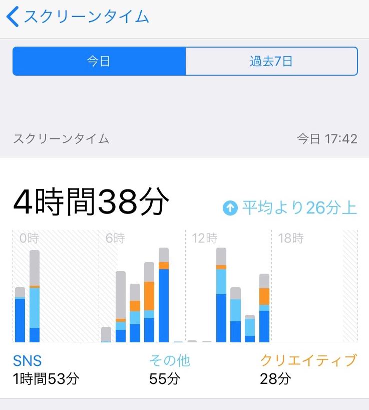 f:id:Nakajima_IT_blog:20181010174749p:plain