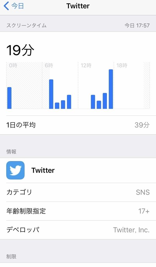 f:id:Nakajima_IT_blog:20181010175820j:plain