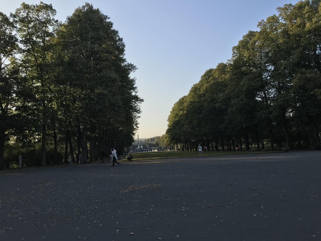 f:id:Nakajima_IT_blog:20181016131511j:plain
