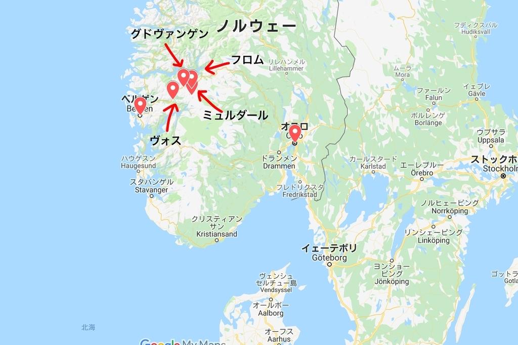 f:id:Nakajima_IT_blog:20181022180814j:plain