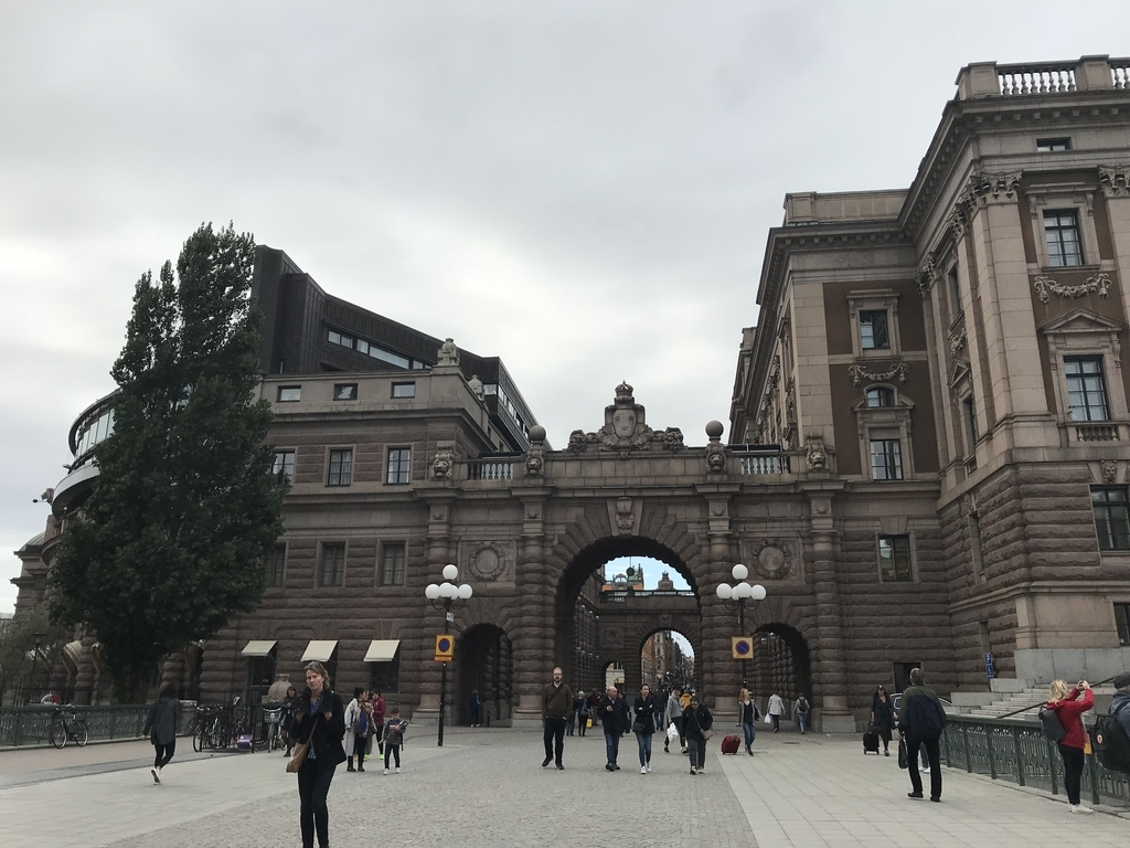f:id:Nakajima_IT_blog:20181025155321j:plain