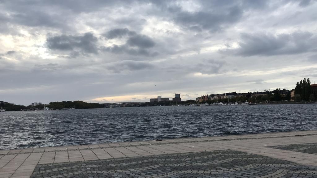 f:id:Nakajima_IT_blog:20181025155505j:plain