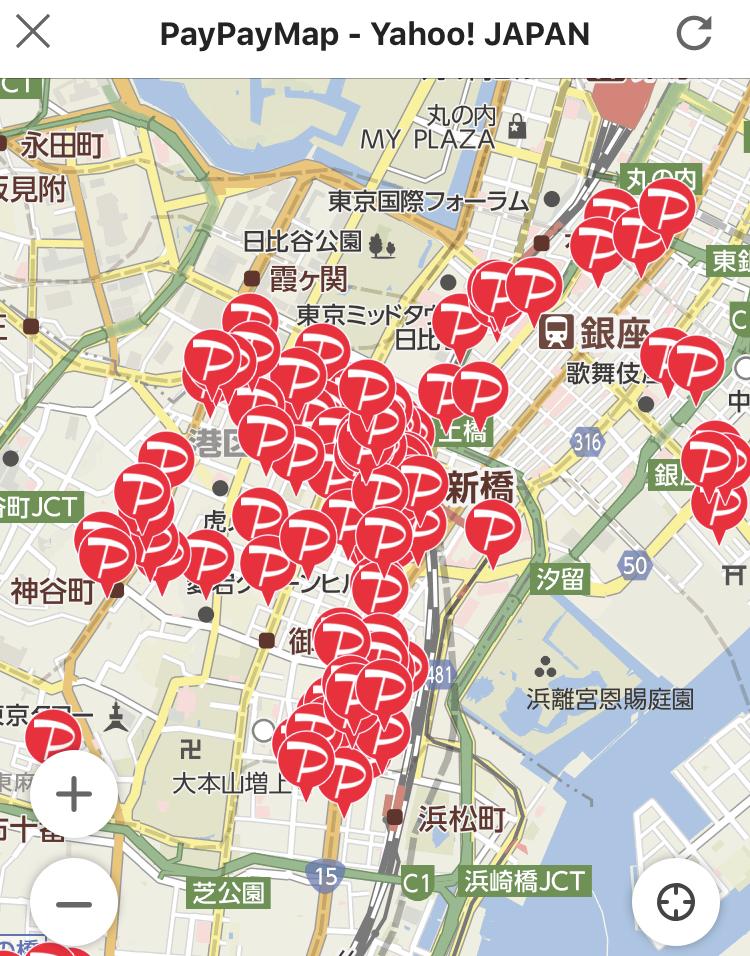 f:id:Nakajima_IT_blog:20181106141942j:plain