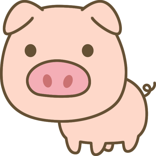 f:id:Nakajima_IT_blog:20181111103100p:plain