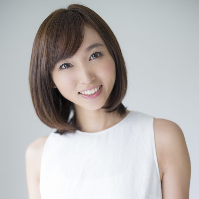 f:id:Nakajima_IT_blog:20181127140345p:plain