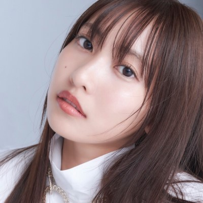 f:id:Nakajima_IT_blog:20181127140354p:plain