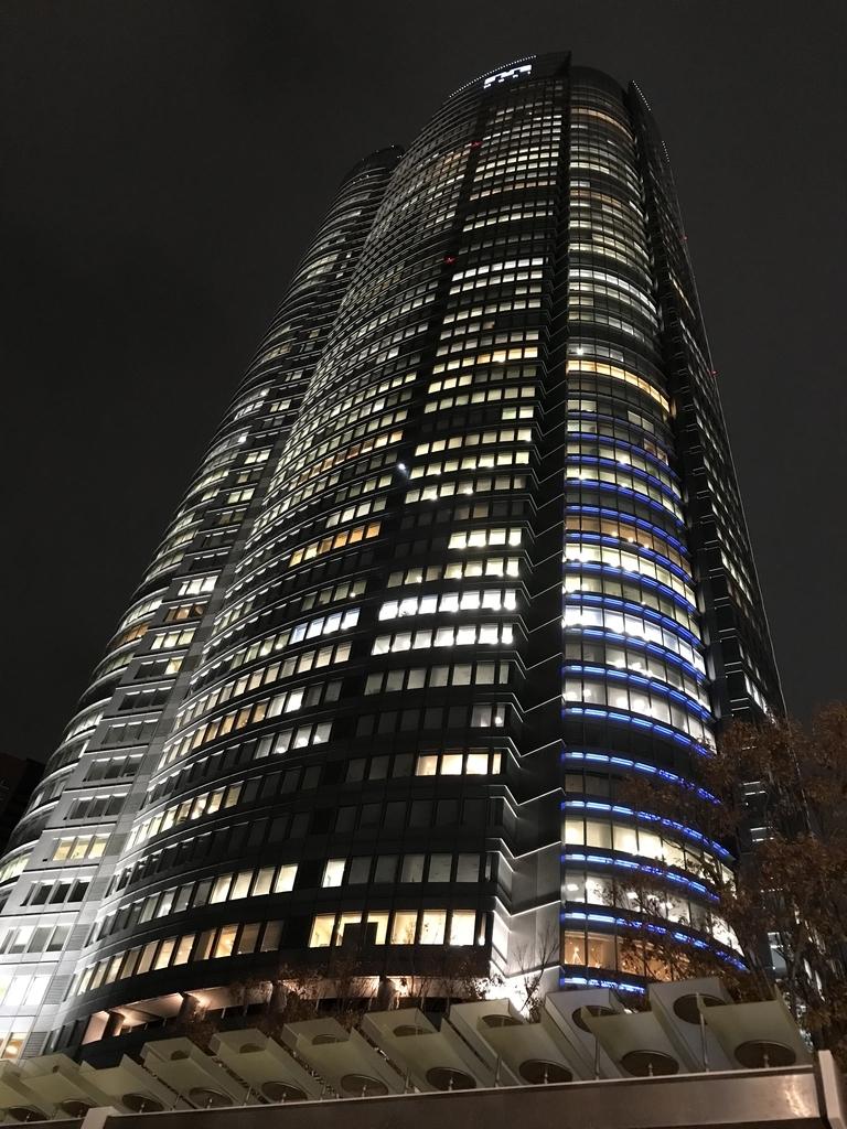 f:id:Nakajima_IT_blog:20181205150442j:plain