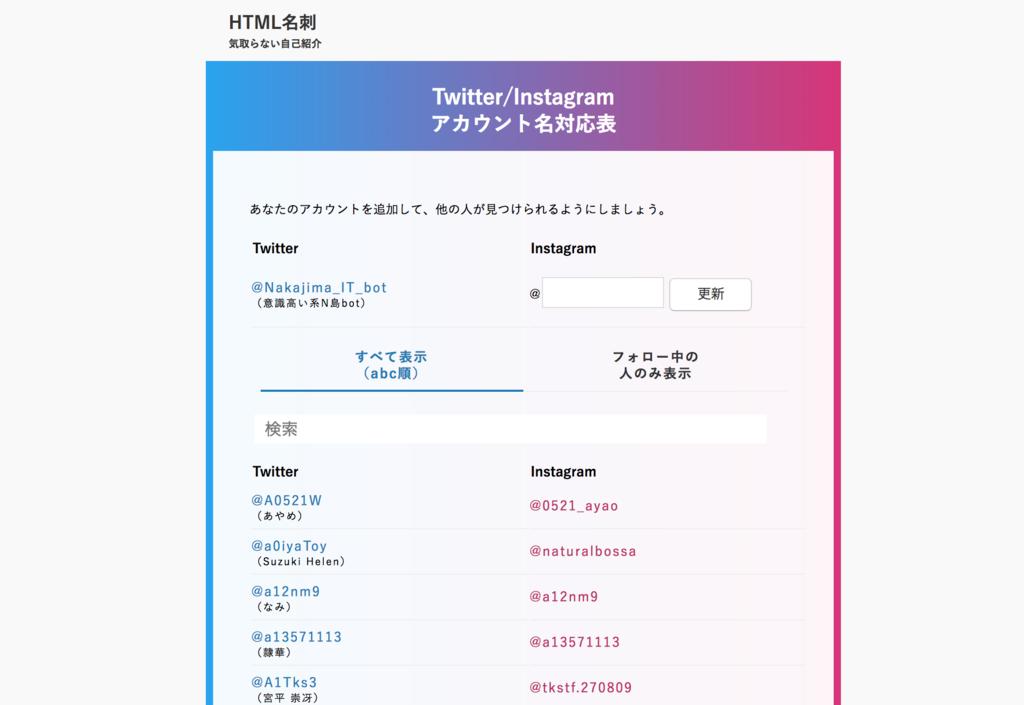 f:id:Nakajima_IT_blog:20181209105812p:plain