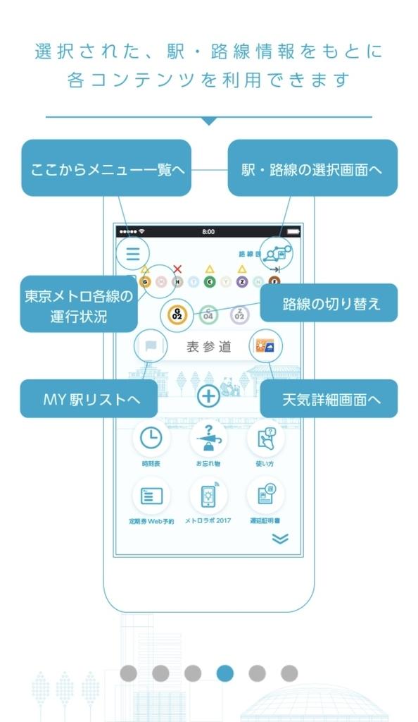f:id:Nakajima_IT_blog:20181226202251j:plain