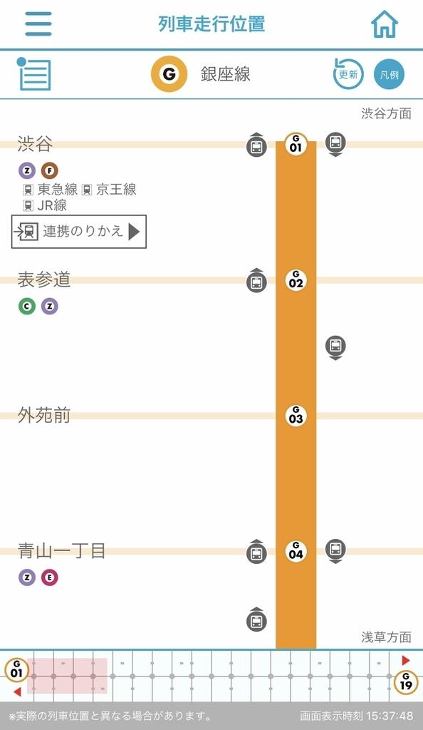 f:id:Nakajima_IT_blog:20181226202428j:plain