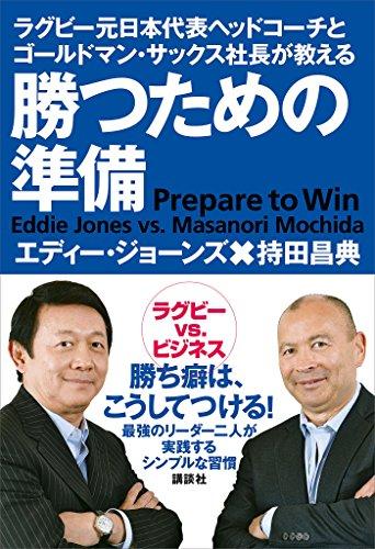 f:id:Nakajima_IT_blog:20190103134114p:plain