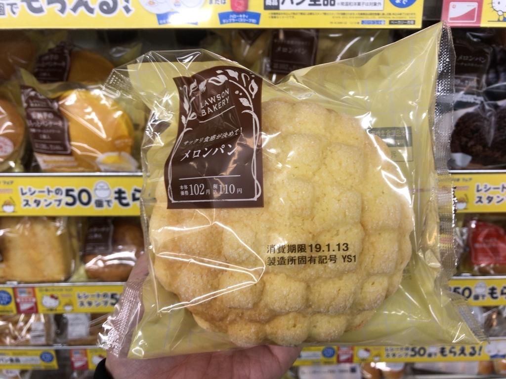f:id:Nakajima_IT_blog:20190110164928j:plain