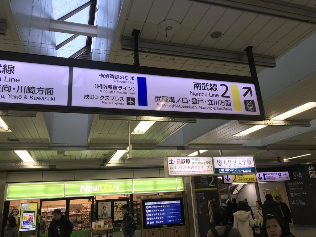 f:id:Nakajima_IT_blog:20190112101919j:plain