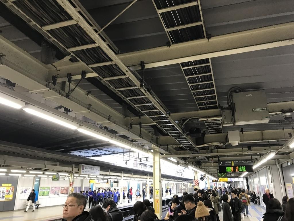 f:id:Nakajima_IT_blog:20190112101951j:plain