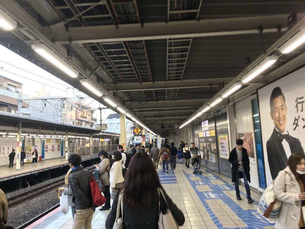 f:id:Nakajima_IT_blog:20190112102006j:plain