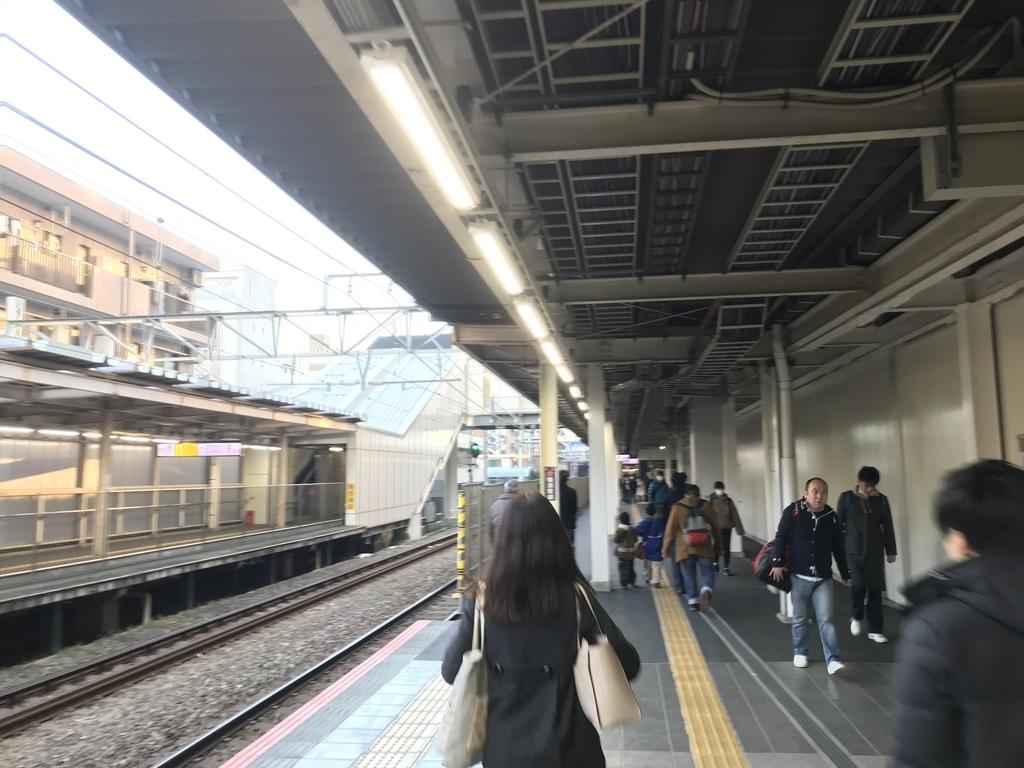 f:id:Nakajima_IT_blog:20190112102022j:plain
