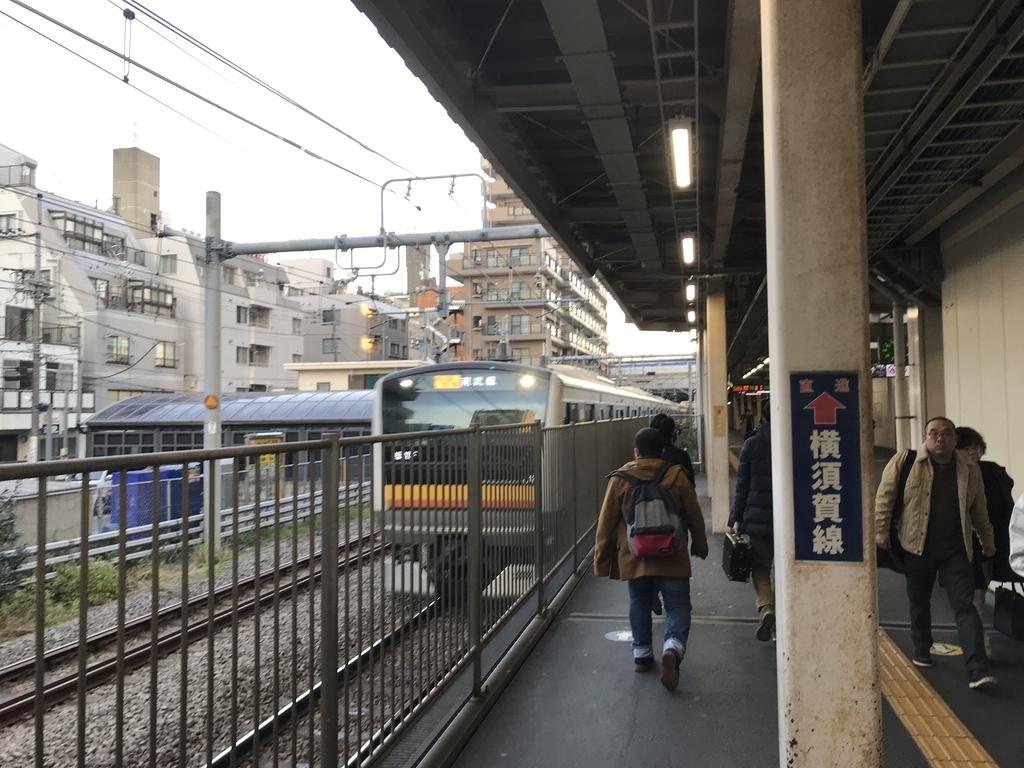f:id:Nakajima_IT_blog:20190112102059j:plain