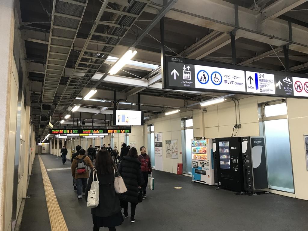 f:id:Nakajima_IT_blog:20190112102132j:plain