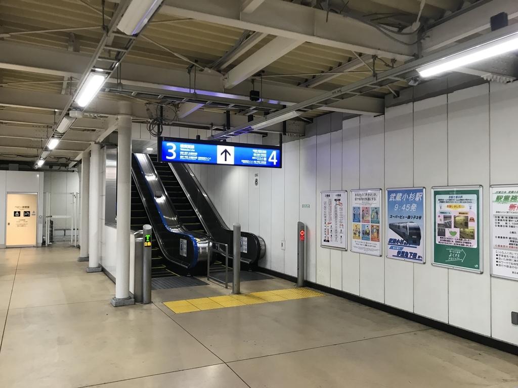 f:id:Nakajima_IT_blog:20190112102431j:plain