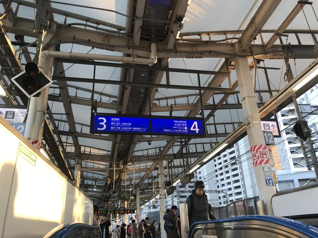 f:id:Nakajima_IT_blog:20190112102523j:plain