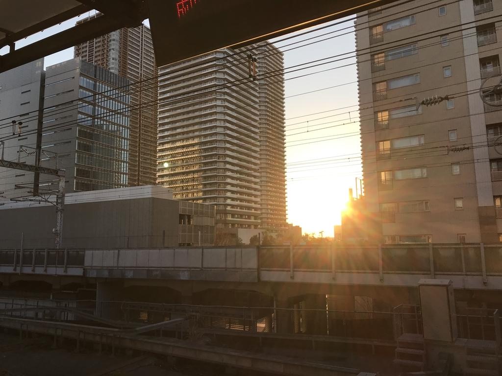 f:id:Nakajima_IT_blog:20190112102646j:plain