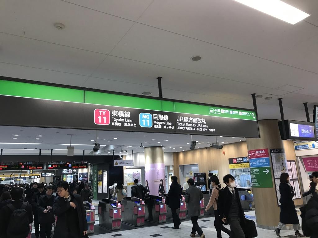 f:id:Nakajima_IT_blog:20190112102811j:plain