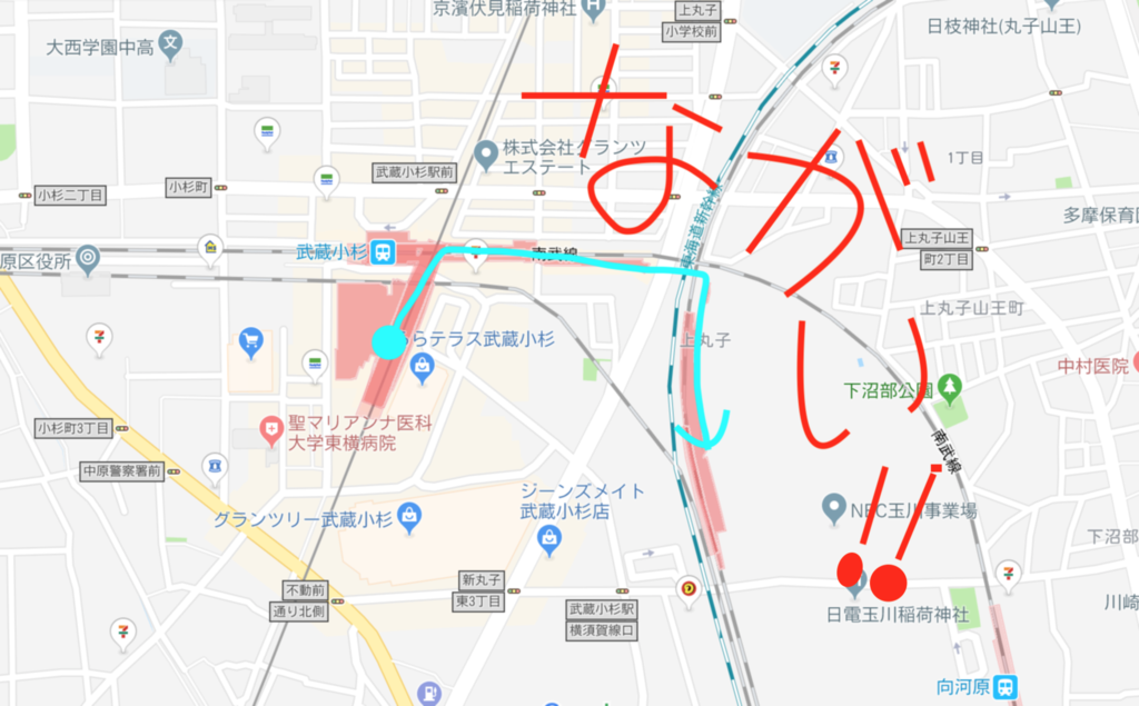 f:id:Nakajima_IT_blog:20190115163157p:plain