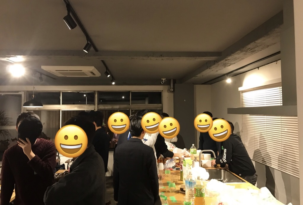 f:id:Nakajima_IT_blog:20190129175302j:plain
