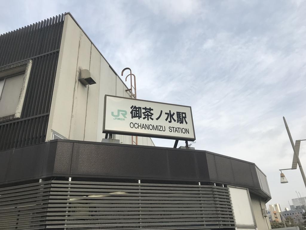f:id:Nakajima_IT_blog:20190225140923j:plain